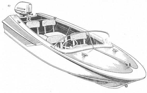 Как построить яхту своими руками чертежи фото 707