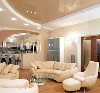 magasin parquet yvelines cout travaux niort soci t uaccxp. Black Bedroom Furniture Sets. Home Design Ideas