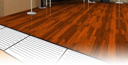 comment mettre du parquet sur de la moquette devis ligne amiens soci t efqqh. Black Bedroom Furniture Sets. Home Design Ideas