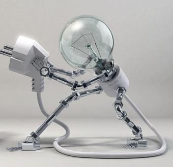 Электрическое освещение, общие сведенья о лучистой и световой энергии, электрическое освещение, электрические лампочки, электролампы накаливания, купить, принцип работы, чертежи, люминисцетные лампы, ДРЛ-ки, лампы дневного света, газоразрядные лампы, схема включение ламп дневного света, световой поток ламп дневного света, световой спектр ламп дневного света, где купить лампы дневного света, дроссельные схемы включения, без дроссельные схемы включения, электронные дроссели включения ламп дневного света