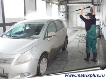 Технология ручной мойки автомобилей, как отмыть вручную грязный автомобиль, какие автошампуни выбрать для ручной мойки легкового автомобиля