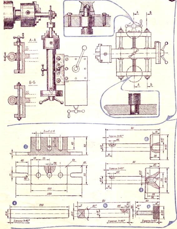 Инструменты, слесарные инструменты, токарные инструменты и их использование, советы по работе на токарных станках